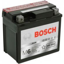 Мотоаккумулятор BOSCH-M6006