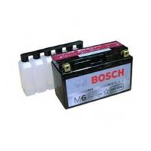 Мотоаккумулятор BOSCH-M6008