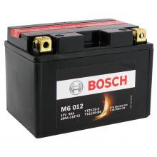 Мотоаккумулятор BOSCH-M6012
