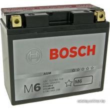 Мотоаккумулятор BOSCH-M6017