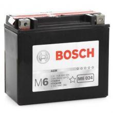 Мотоаккумулятор BOSCH-M6024