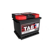 Аккумулятор TAB 54Ah