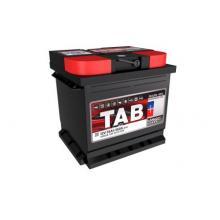 Аккумулятор TAB 55Ah