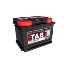 Аккумулятор TAB 62Ah