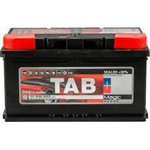 Аккумулятор TAB 85Ah