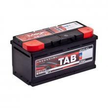 Аккумулятор TAB 100Ah