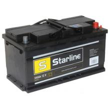 Аккумулятор Starline High Power 100Ah