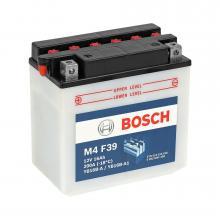 Мотоаккумулятор BOSCH-M4F39