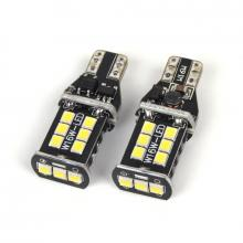 Светодиодная лампа CARLAMP W16W 3G-Series T15W16W-W