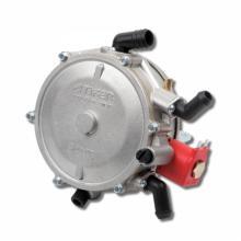Редуктор VR01 Super 140 kw