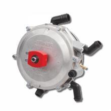 Редуктор VR02 Super 140 kw