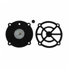 LPG Ремкомплект к редуктору SR07-SR09