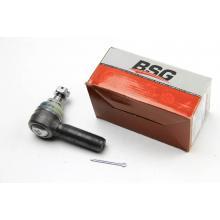 Наконечник рулевой тяги (продольной) MB207-410 88-94 Пр. (22mm)