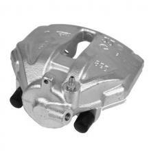 Тормозной суппорт передний Spr 208-312/Vito/LT28-35 60мм (ATE) Л.