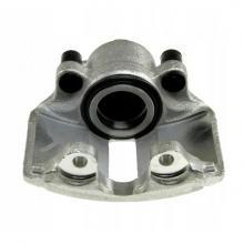 Тормозной суппорт передний Spr 208-312/Vito/LT28-35 60мм (ATE) Пр.