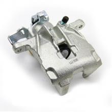Тормозной суппорт задний T4 90-10 (38mm) Пр.