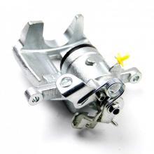 Тормозной суппорт задний T5 03- (41mm) Пр.