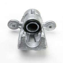 Тормозной суппорт задний E81/E87/E90/E92 03-13 Пр.