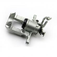 Тормозной суппорт задний AVEO/CRUZE/VOLT/ASTRA J 09-15 Пр.