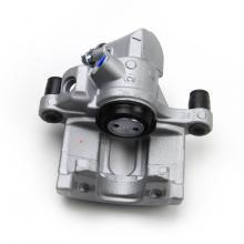 Тормозной суппорт задний CONNECT/KUGA/TRANSIT/FOCUS/C-MAX/MAZDA 3 03-13 Пр.