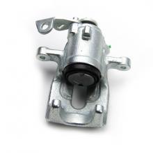 Тормозной суппорт KANGOO/CITAN 05-15 Пр.