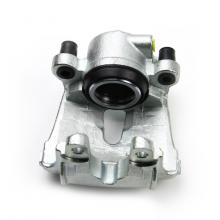 Тормозной суппорт X5/X6 06-14 Л.