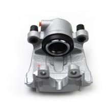 Тормозной суппорт X5/X6 06-14 Пр.