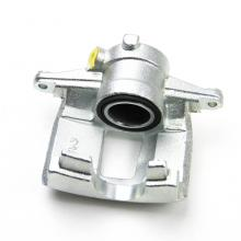 Тормозной суппорт задний JUMPER/DUCATO/BOXER 06-11 Л.