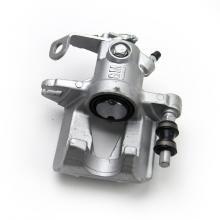 Тормозной суппорт задний ASTRA G 95-05 Л.