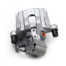 Тормозной суппорт VECTRA C/SIGNUM 03-08 Пр.