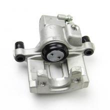 Тормозной суппорт задний E46/E83/E85/E86 99-11 Л.
