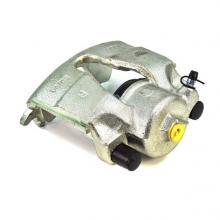 Тормозной суппорт задний E46/E83/E85/E86 99-11 Пр.