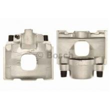 Тормозной суппорт передний MB (W163,W166) 98-15 Пр. (вент.)