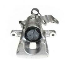 Тормозной суппорт задний ASTRA G, H/CORSA 95-06 Пр.