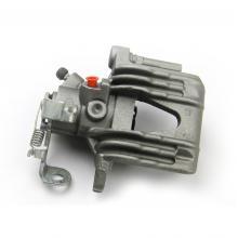 Тормозной суппорт задний ASTRA G/ZAFIRA 95-06 Пр.