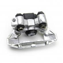 Тормозной суппорт задний 306/206/XSARA 92-05 Л.